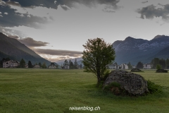 Reisenblog-2391