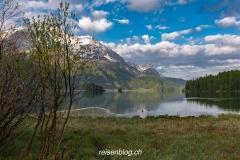 Reisenblog-2416