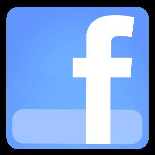 reisenblog.ch jetzt auch auf Facebook