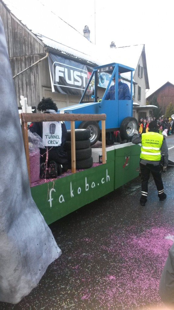fasnacht-lenggenwil-2015-001