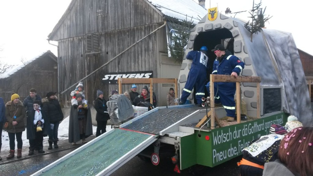 fasnacht-lenggenwil-2015-002