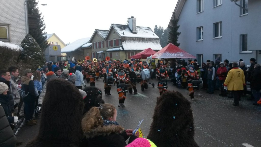 fasnacht-lenggenwil-2015-003