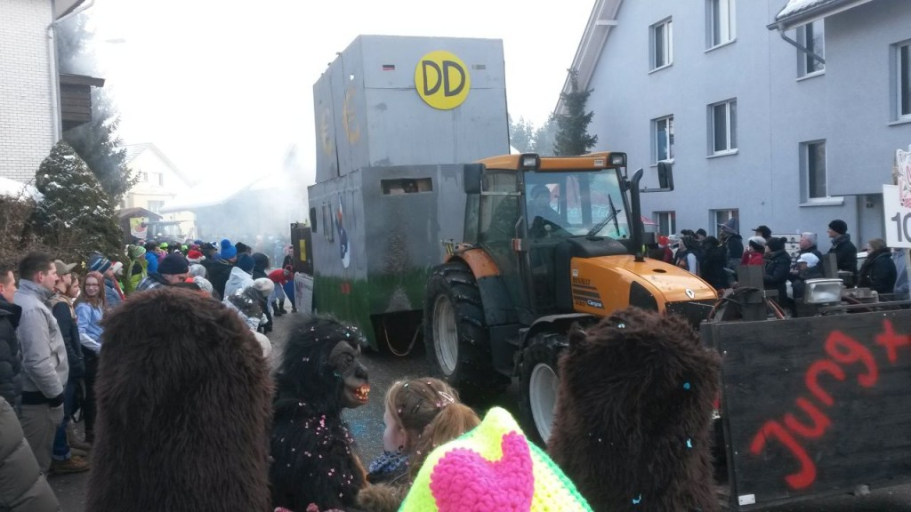 fasnacht-lenggenwil-2015-004
