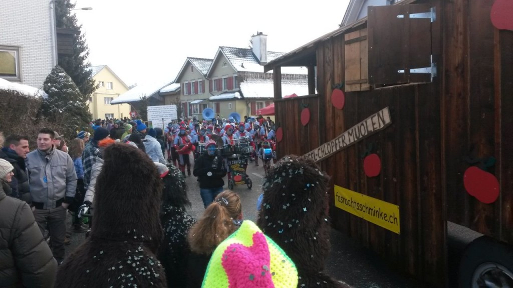 fasnacht-lenggenwil-2015-006