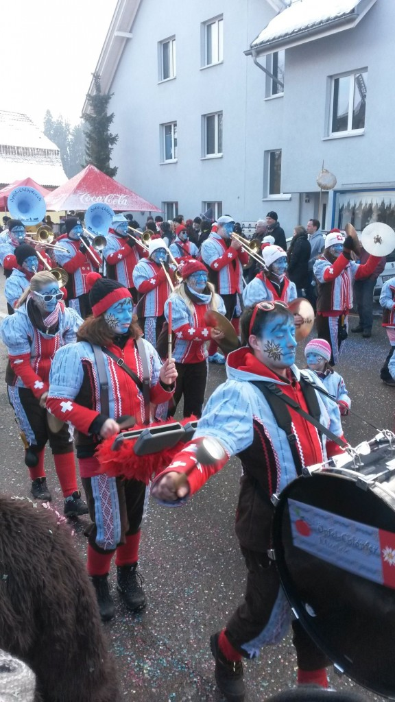 fasnacht-lenggenwil-2015-007