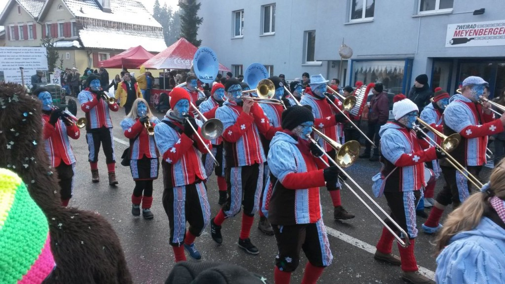 fasnacht-lenggenwil-2015-008