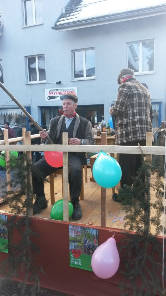 fasnacht-lenggenwil-2015-009