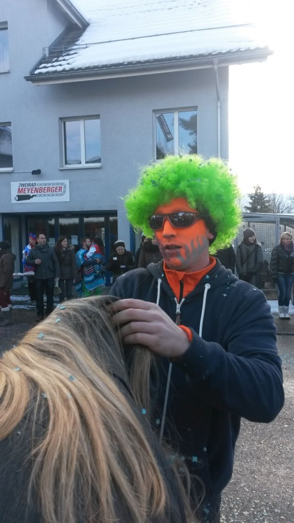fasnacht-lenggenwil-2015-012