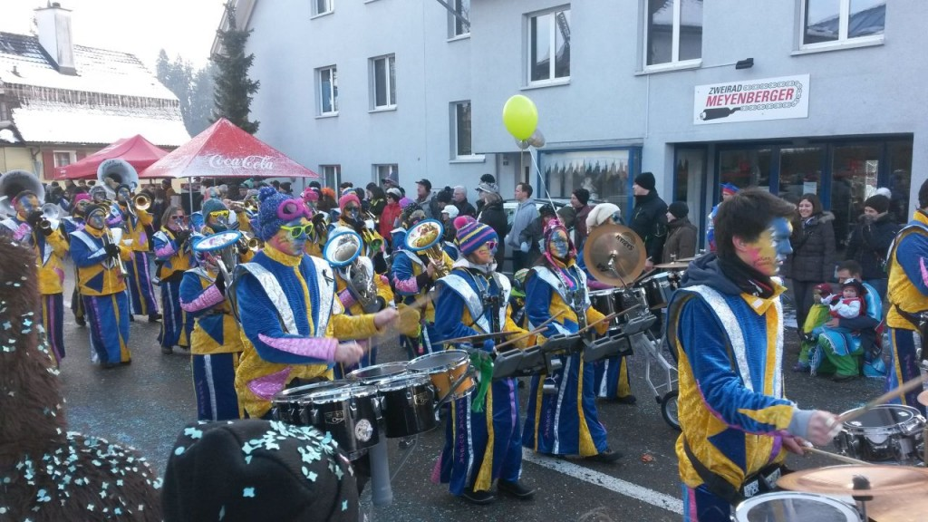 fasnacht-lenggenwil-2015-013