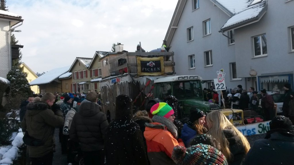 fasnacht-lenggenwil-2015-015