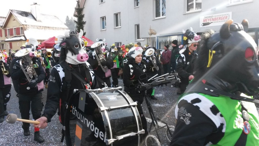fasnacht-lenggenwil-2015-017