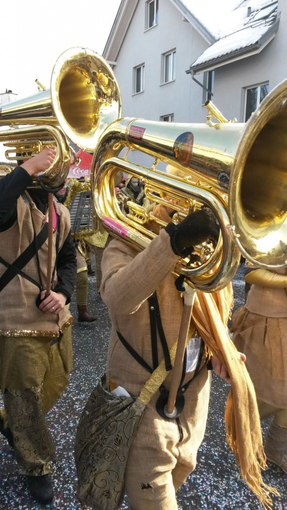 fasnacht-lenggenwil-2015-019
