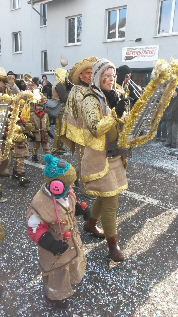 fasnacht-lenggenwil-2015-020