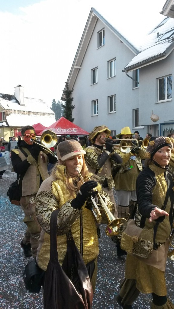 fasnacht-lenggenwil-2015-021