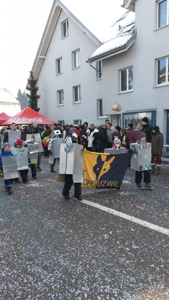 fasnacht-lenggenwil-2015-022