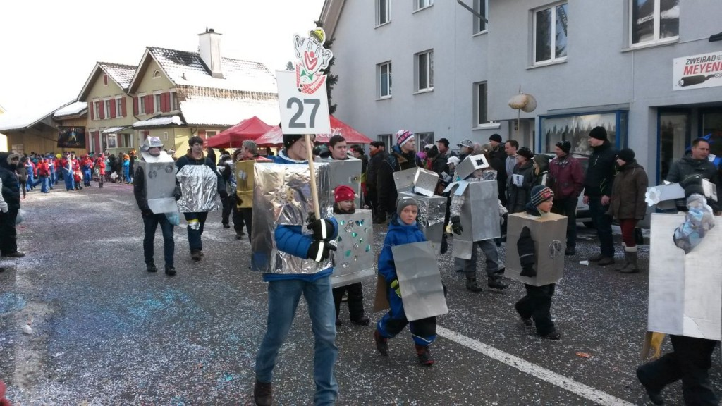 fasnacht-lenggenwil-2015-023