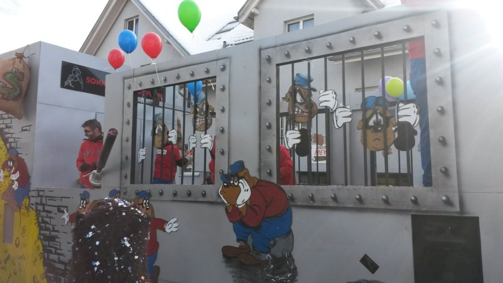 fasnacht-lenggenwil-2015-025