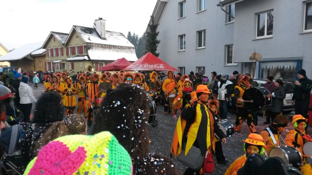 fasnacht-lenggenwil-2015-026