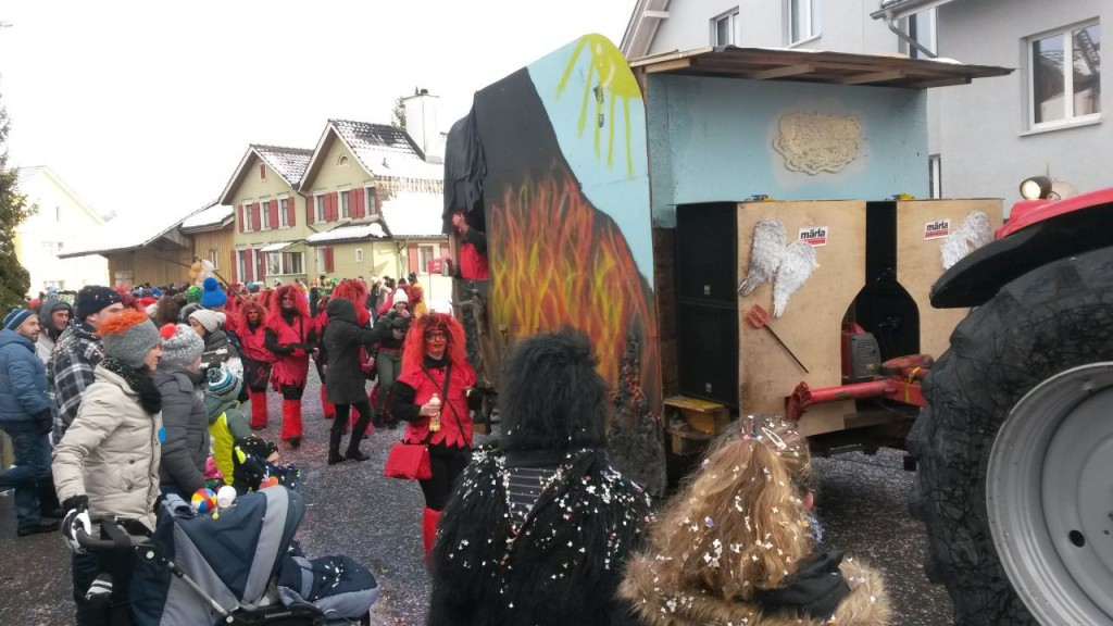 fasnacht-lenggenwil-2015-028
