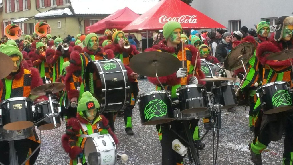 fasnacht-lenggenwil-2015-031