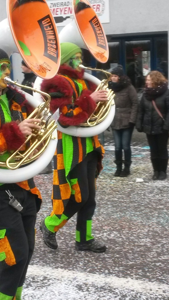 fasnacht-lenggenwil-2015-032