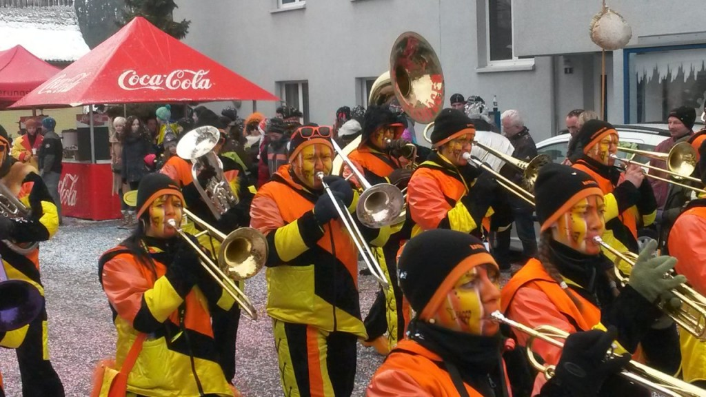 fasnacht-lenggenwil-2015-035