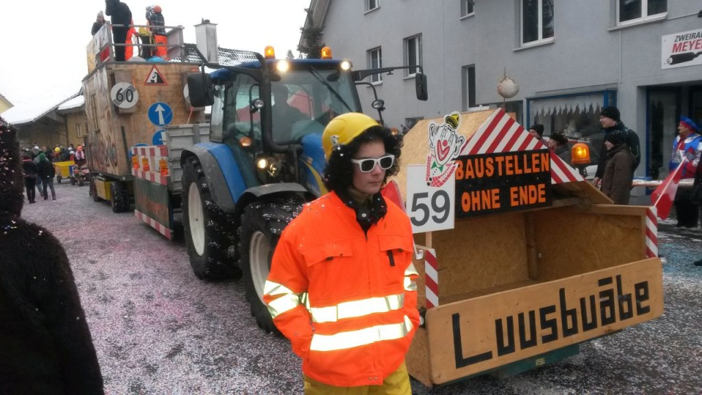 fasnacht-lenggenwil-2015-036