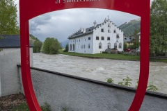 Reisenblog-0191