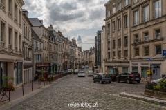Reisenblog-4905