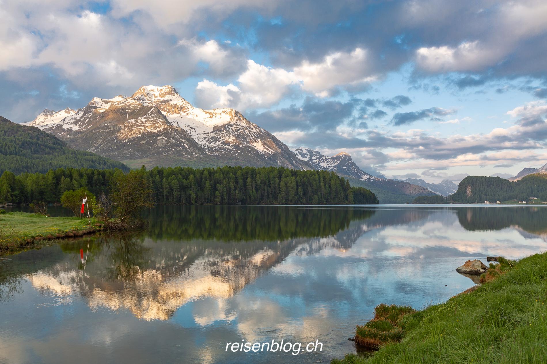 Reisenblog-2382