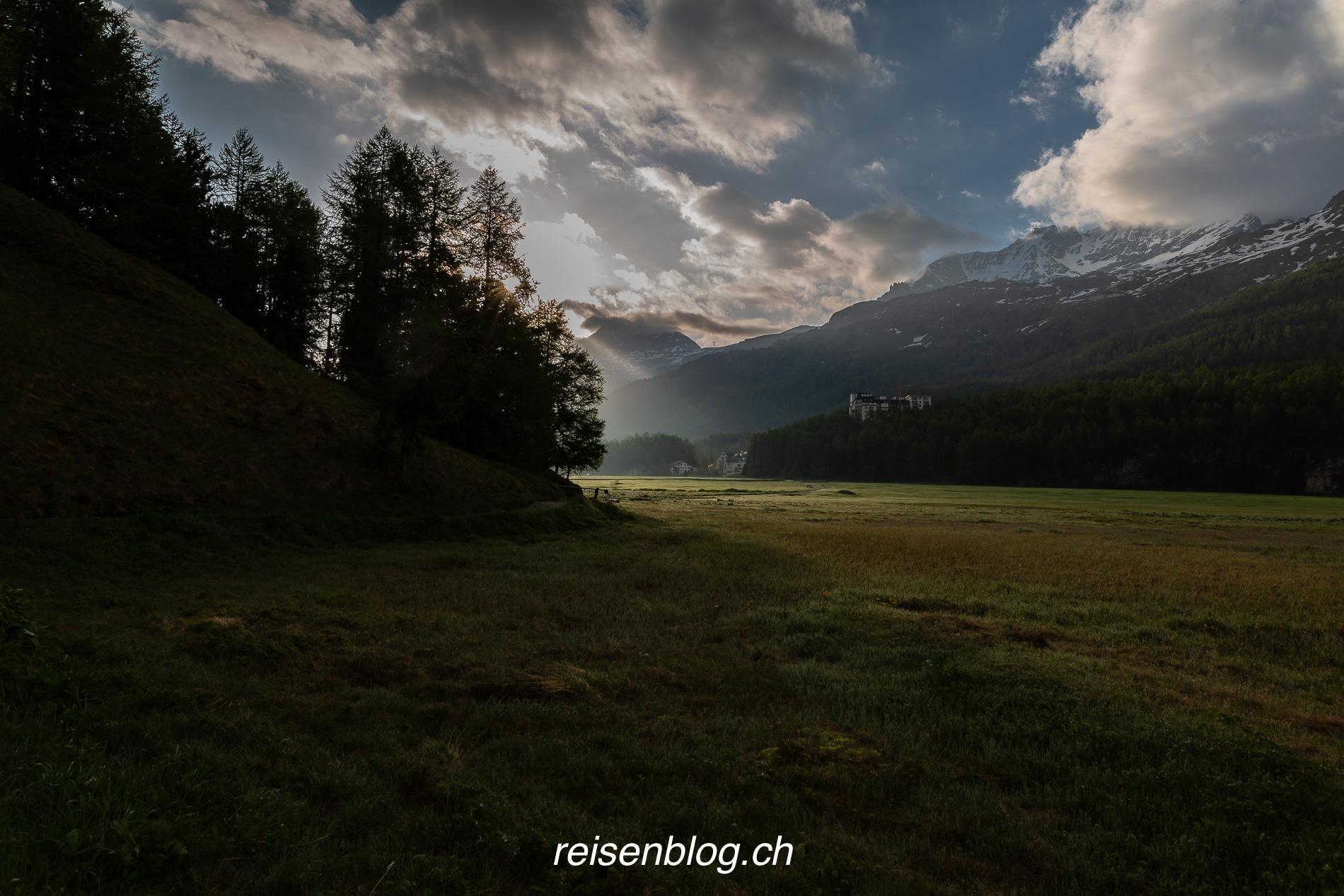 Reisenblog-2486