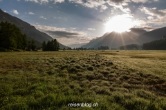 Reisenblog-2484