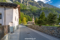 Reisenblog-2509