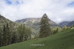 Val_Sinestra-3192